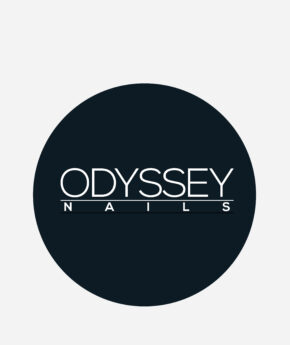 Odyssey Nails